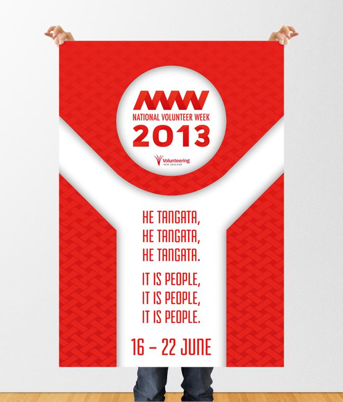 NVW-Poster-Mockup-03