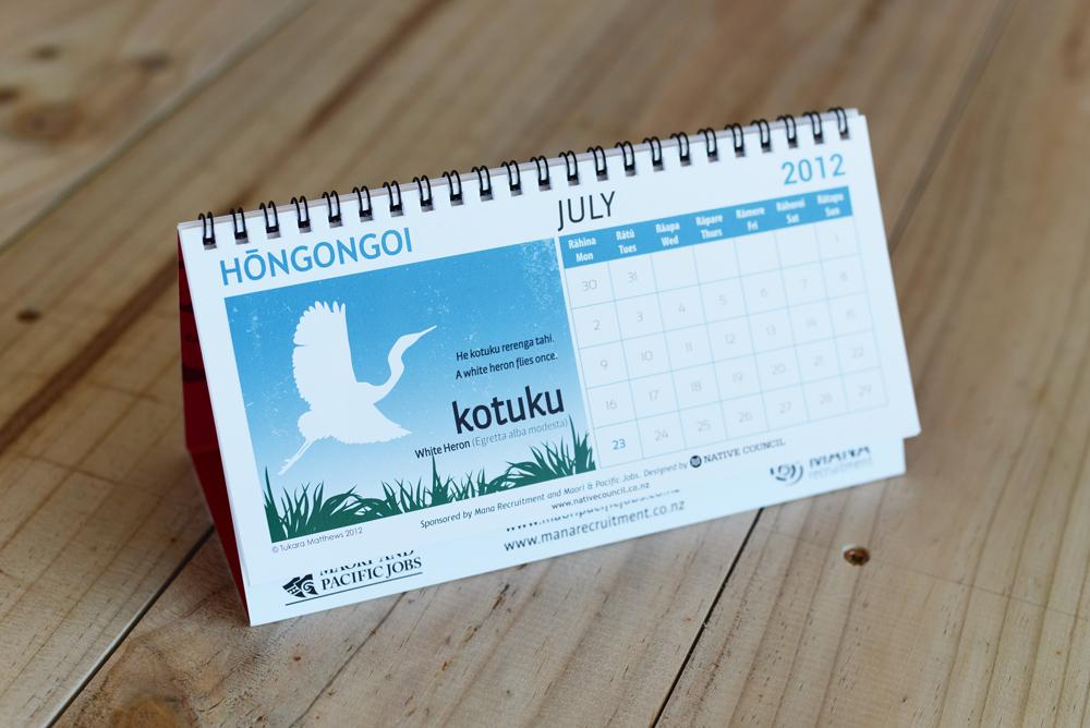 Matariki-Calendar-2012-18