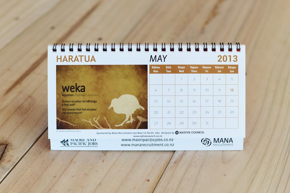 Matariki-Calendar-2012-9