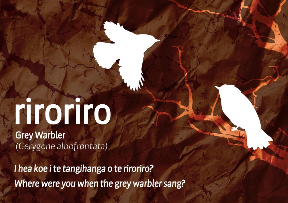Matariki-Calendar-2012_Riroriro
